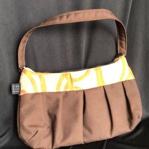 1154 Lill Studio Bags - Small brown handbag